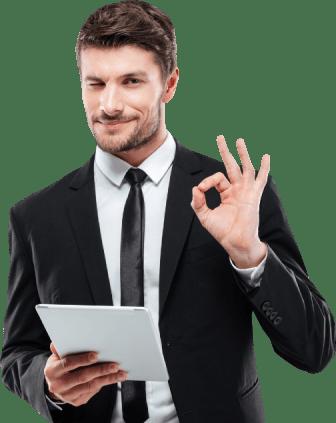 Документы для регистрации ООО за 5 минут
